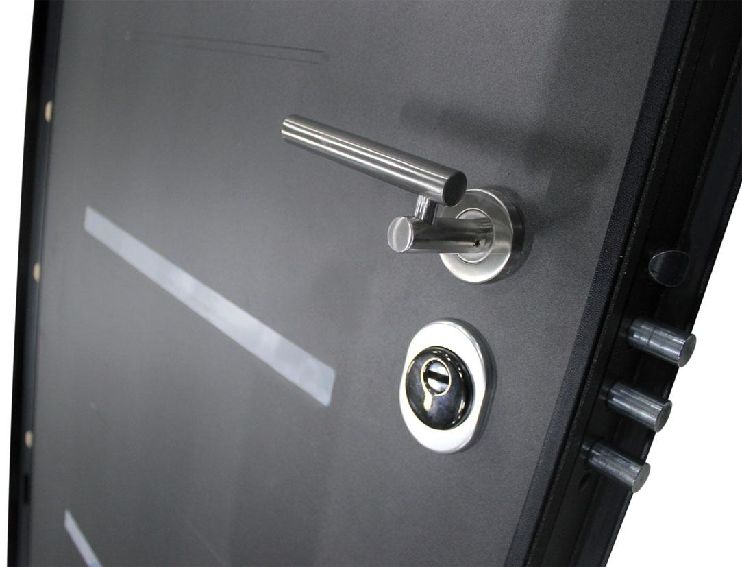 serrurerie heembeek placement de porte blind e. Black Bedroom Furniture Sets. Home Design Ideas